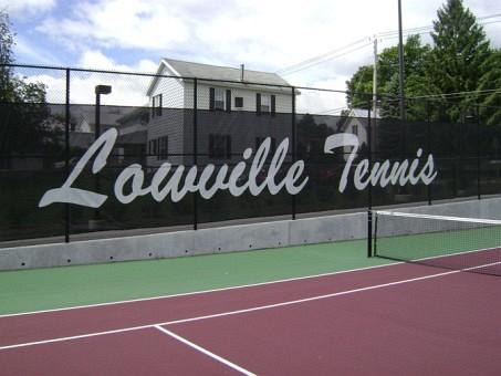 22_LowvilleACS-Tennis-Windscreen-with-Custom-Lettering