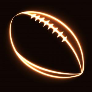 football-ball1